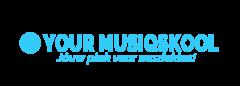 Dé muziekschool in Almere en Amsterdam Zuidoost | jouwinfo@yourmusiqskool.nl | 0363001063