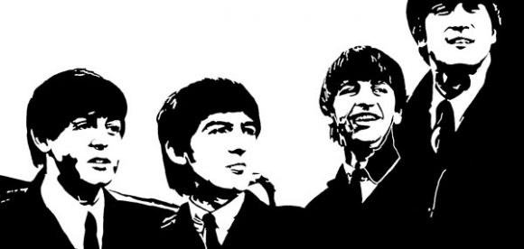 zangworkshop Sing it With Me The Beatles